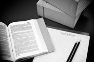 Lorenz & Partners, Law Firm, Legal Tax, Business Consultants, Bangkok, Thailand